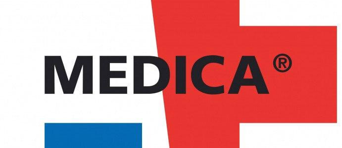 GSTC at Medica 2016