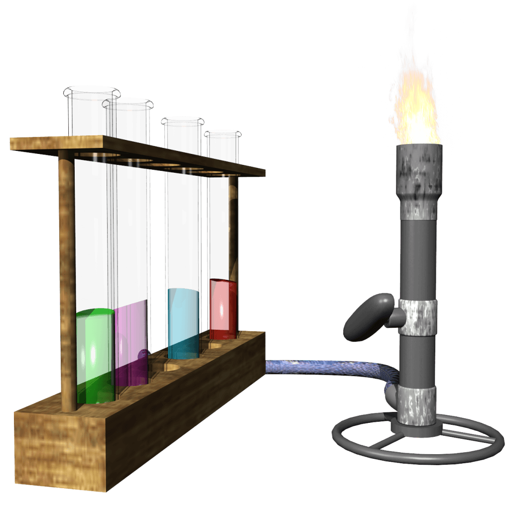 chemistry lab experiment the flame test Flame tests introduction: the purpose of the experiment was to find what metallic element best represented the tums tablet this procedure was done by conducting the flame test the flame test was used to visually determine the identity of an unknown metal based on the characteristic color the.