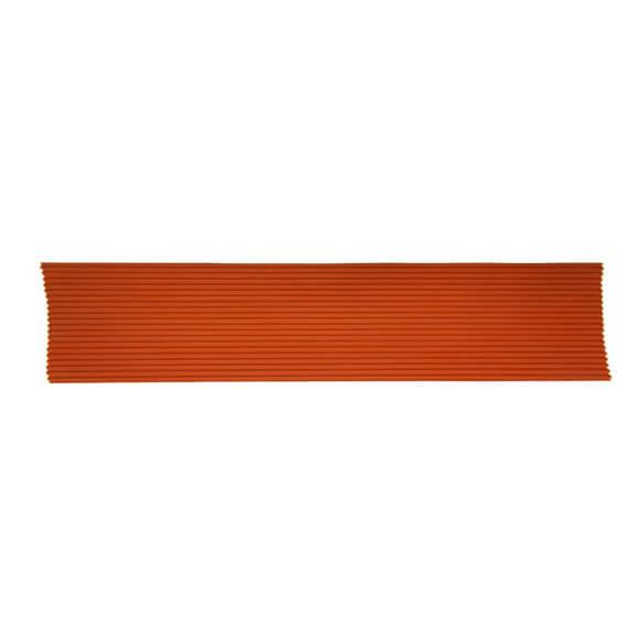 Corrugated Rubber Sheet Gstc Com