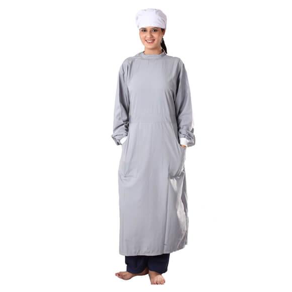 Hospital Gown   GSTC.com